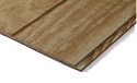 Çam Plywood